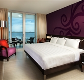 Specials Packages At Hard Rock Hotel Panama Megapolis