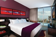 Hard Rock Panama Specials and Packages